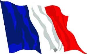bandiera_francia300.jpg